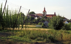 obec Vinařicejpg.jpg