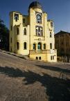 synagoga Děčín jpg.jpg