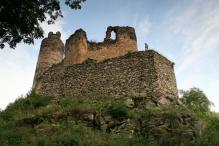 hrad Kostomlaty.jpg