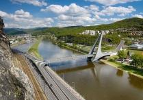 Mariánský most.jpg