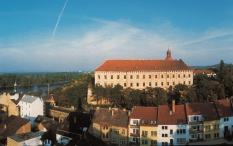 Roudnice nad Labem zámek.jpg