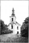 vintirov-kaple-pred-r-1996.jpg