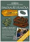 Dinosauri-dilnicka-5-A3.jpg
