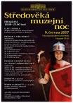 Muzejni-noc-2017-program-A3.jpg