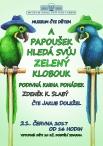 cteni-Zeleny-klobouk-m.jpg