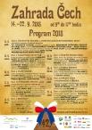 Zahrada 2018 program (1).jpg