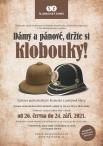 Sluknovsky zamek-Plakat Klobouky-OK.jpg
