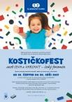 Sluknovsky zamek-Plakat Svet kosticek-OK.jpg