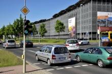 parkhaus_small.jpg