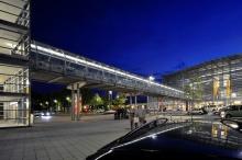 terminal,-skywalk,-parkhaus_small.jpg