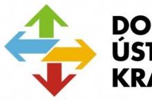 logo-doprava_steckeho_kraje1-500x190.jpg